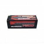 Akkumulatoren und Batterien