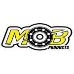 MOB Lager und Zubehör