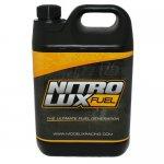Treibstoff Nitro