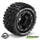 Louise Tires & Wheels MT-PIONEER Maxx Soft Black (MFT) (2)