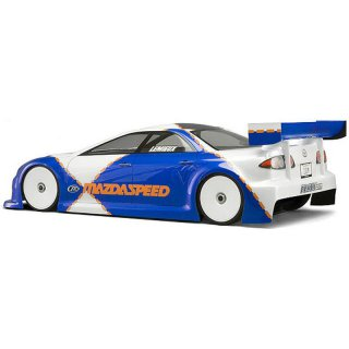 Protoform Mazda Speed 190 mm lightweight