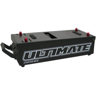 Ultimate UR4501 Racing Starterbox Offroad Buggy/ Truggy