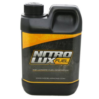 Nitrolux Onroad Compedition Nitro Sprit 16 %, 2 l