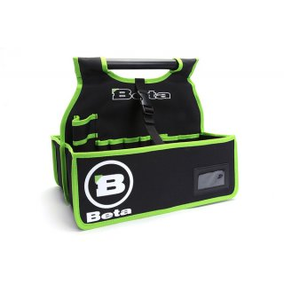 Beta BE4301 Pit Bag Boxengassentasche