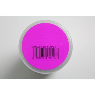 Absima Polycarbonat Spray Fluo Purple