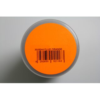 Absima Polycarbonat Spray Fluo Orange