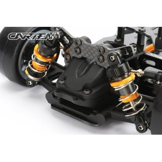 CARTEN M210R 1/10 M-Chassis Kit
